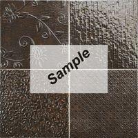 Sample - Realonda Glint Antracita 44,2x44,2