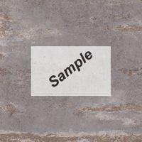 Sample - EnergieKer Flatiron - Silver