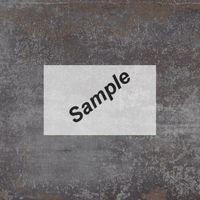 Sample - EnergieKer Flatiron - Black