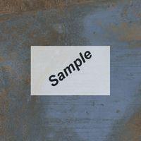 Sample - EnergieKer Flatiron - Blue
