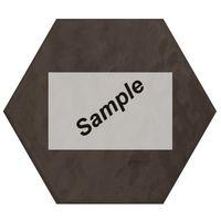 Sample - Cifre Vodevil - Antracite