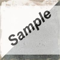 Sample - Realonda Antique Diagonal 33,3x33,3