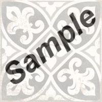 Sample - Realonda Antique Patchwork 33,3x33,3