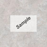 Sample - Cifre Crystal Pearl 60x60