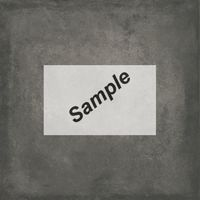 Sample - Baldocer Grafton - Anthracite