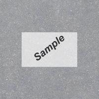 Sample - Cifre Pierre - Grey