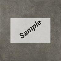 Sample - Herberia Timeless Anthracite 60x60 Rett