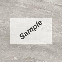 Sample - EnergieKer Cashmere Visone mat 60x60 rett