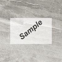 Sample - EnergieKer Cashmere Oyster mat 60x60 rett