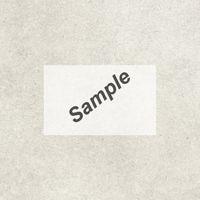 Sample - Baldocer Syrma Silver 60x60 rett