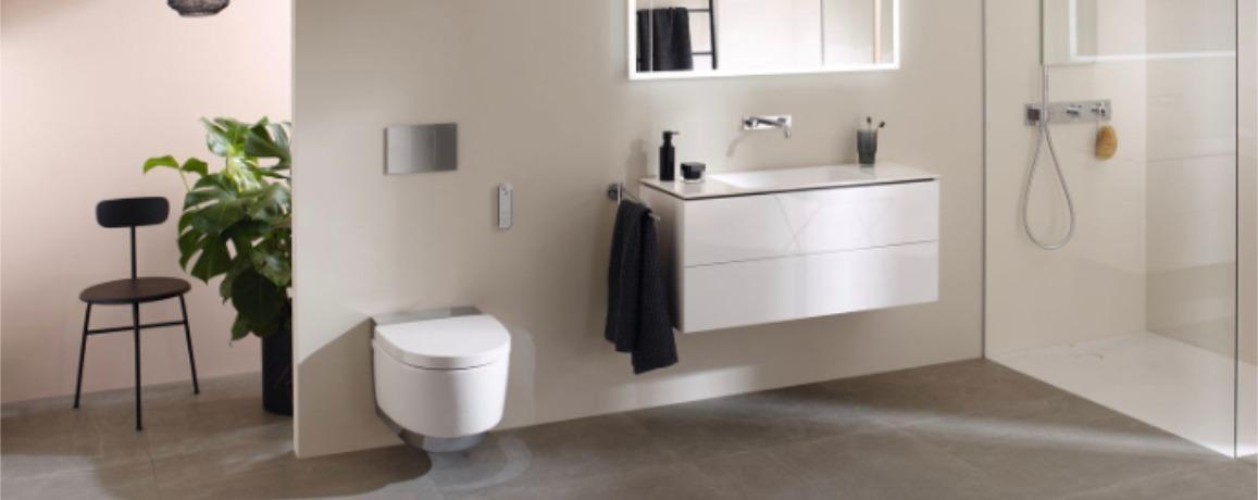 Banner 1 toilet.jpg