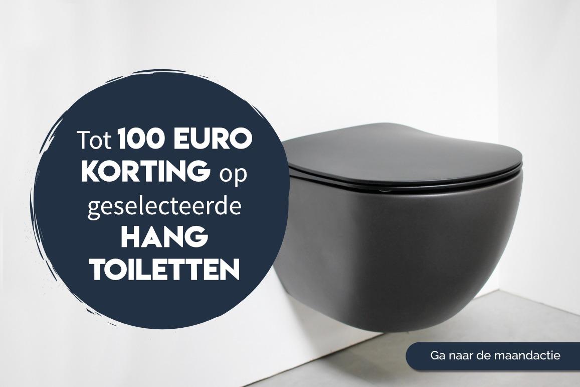 Banner Toilet maandactie.jpg
