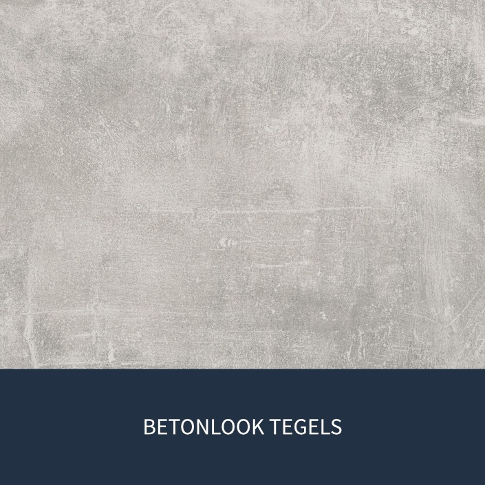 BETONLOOK TEGELS.jpg
