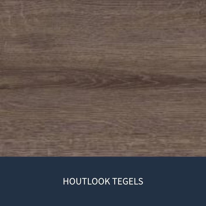 HOUTLOOK TEGELS.jpg