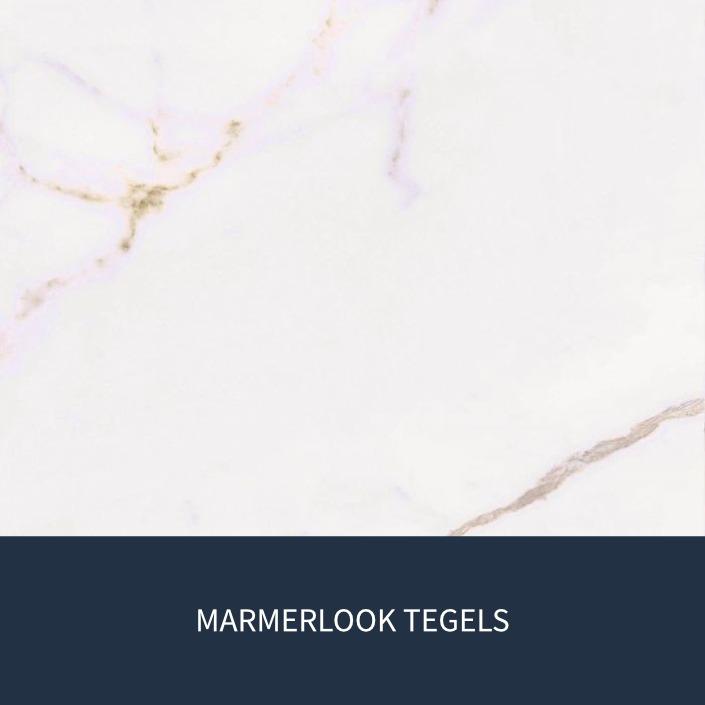 MARMERLOOK TEGELS.jpg