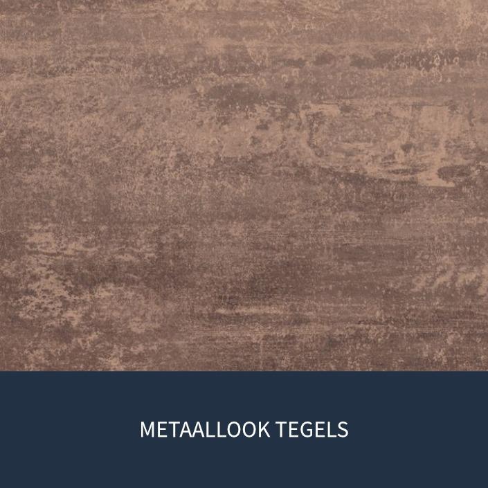 METAALLOOK TEGELS.jpg